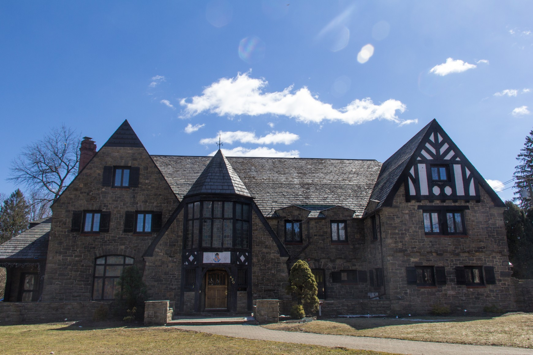 Penn State Ifc Pledges Due Process On Kdr Situation  Onward State-3880