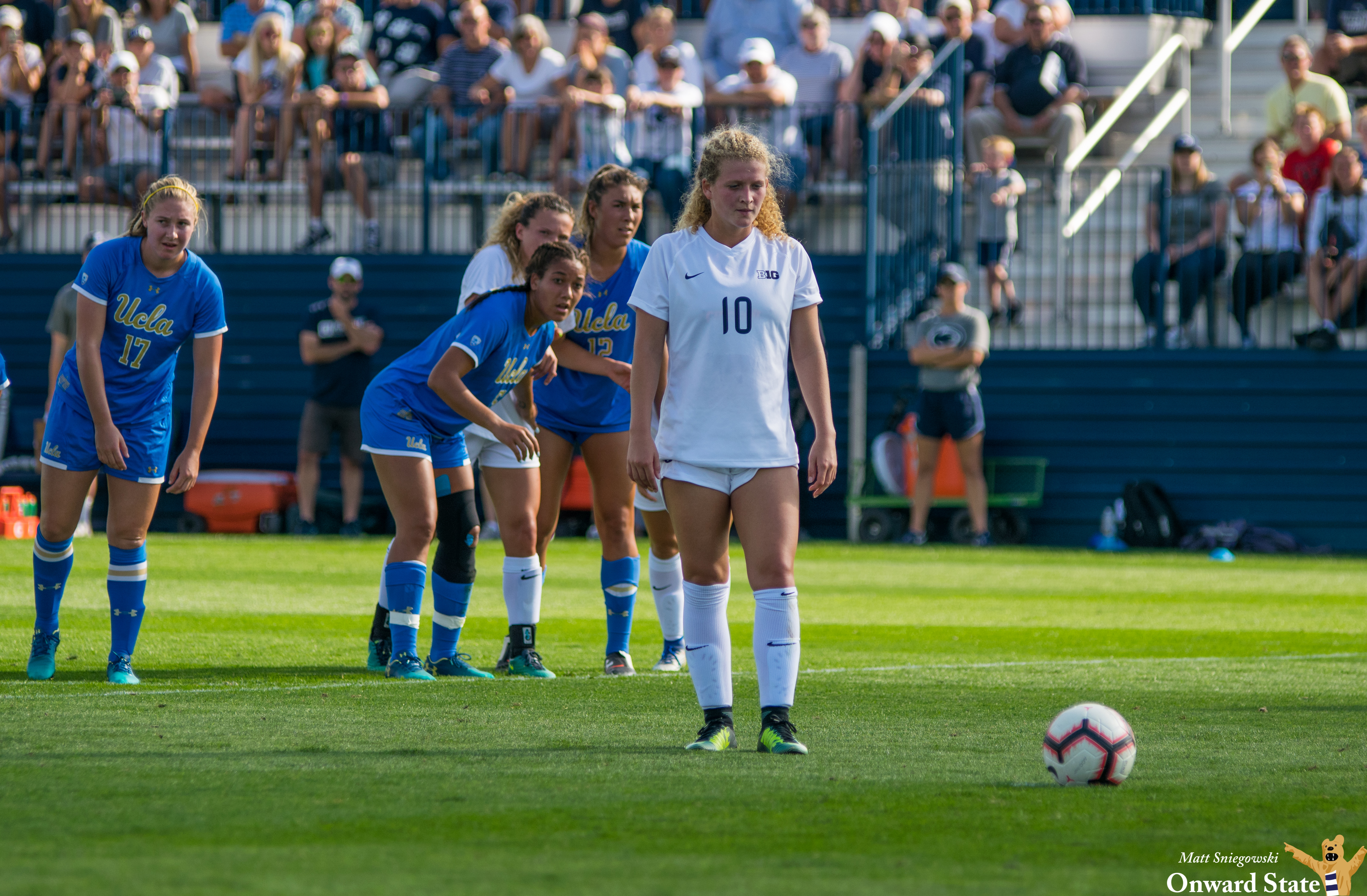 womens non conference soccer action - HD1740×1141