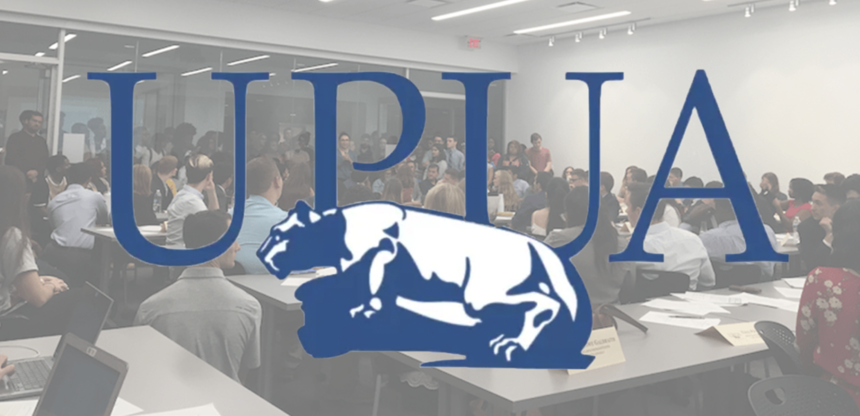 UPUA To Host 'Movies For Mental Health' Event November 30